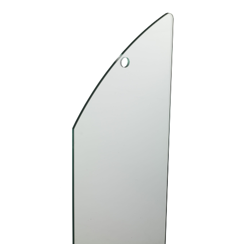 Elements / Fusion Glass Panels