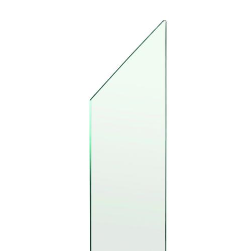 Immix-Glass-Panels