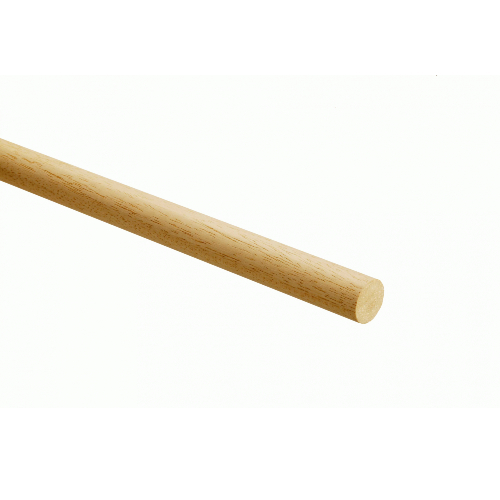 Light-Hardwood-Dowel-Mouldings