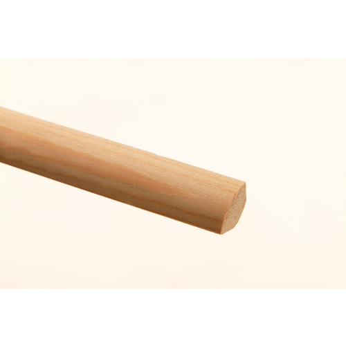 Pine-Back-Off-Quadrant-Mouldings