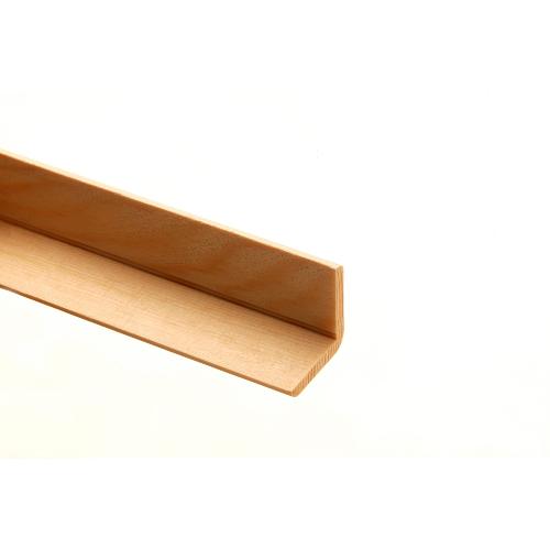 Pine-Basic-Angle-Mouldings