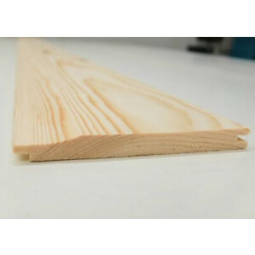 Redwood-Shiplap-Weatherboard