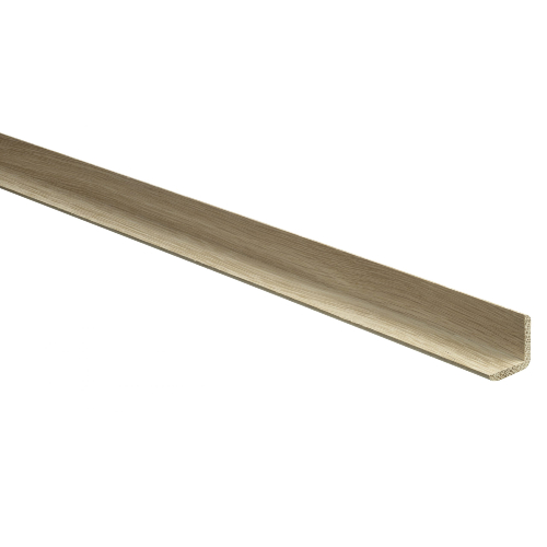White-Oak-Basic-Angle-Mouldings