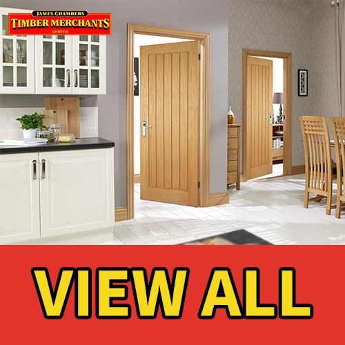 Doors & Door Accessories